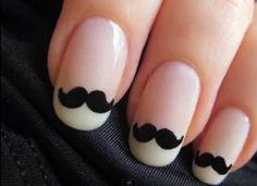 #Nails #Unhas
