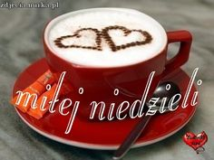 Coffee Images, Good Morning, Reflection, Pictures, Profile, Humor, Facebook, Fotografia, Text Posts