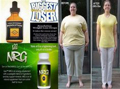 If you want to take your weight loss up another level, these two products will split you in half (if that's what you want) It's 100% Natural: It's your time..your season: You can't put a value on health - your health is priceless !   To Join Total Life Changes  or Shop For Products: Visit http://totallifechanges.com/millionairemarvelousmarva (Sponsor ID#: 4124351)
