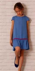 Resultados de la búsqueda de imágenes: vestidos tipo charleston para niñas - Yahoo Search Results Yahoo Search