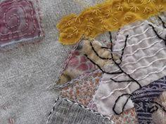 Image result for spirit cloth images