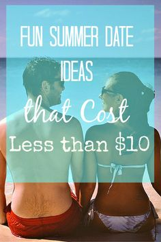 Free date ideas, Date ideas and Dates on Pinterest