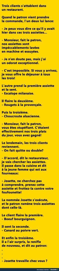 LABOULETTE.fr - Les meilleures images du net! Rage, Troll Face, Joy Of Life, Good Humor, Humor Grafico, Nice To Meet, Funny Comics, Funny Texts, Fun Facts