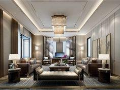 1030 best lighting for living room images interior modern luxury