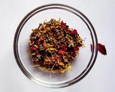 35 Best Smoking Herbs Images Herbalism Herbs Healing Herbs