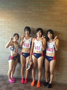 posttome.cc younglust 228 スポーツ女子