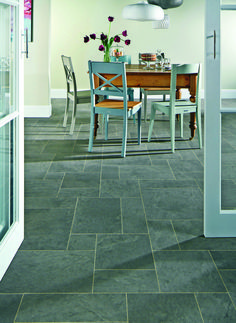 Cool vinyl flooring bathroom topps tiles only in homeeideas.com
