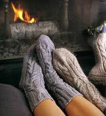 ...<3...Cozy...<3...