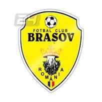 brasov - Buscar con Google Football Team Logos, Football Soccer, Fifa, Soccer World, Ferrari Logo, Soccer Players, Club, Badges, Sport