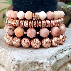 Handmade Jewelry Bracelets, Gemstone Bracelets, Gemstone Jewelry, Beaded Jewelry, Custom Jewelry, Unique Jewelry, Diamond Cross Necklaces, Inexpensive Gift, Inexpensive Jewelry