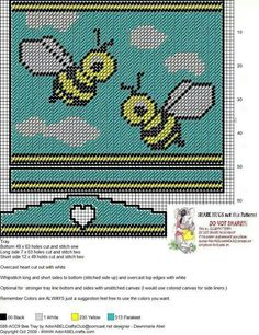 Plastic Canvas Crafts, Plastic Canvas Patterns, Embroidery Art, Embroidery Designs, Canvas Designs, Needlework, Projects To Try, Serving Trays, Cross Stitch