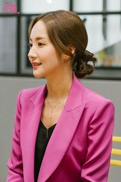 [HanCinema's News] Pak Min-young on Top of Latest Good Data Report Korean Actresses, Korean Actors, Actors & Actresses, Namgoong Min, Kim Sang, Park Min Young, People Fall In Love, Private Life, Korean Beauty