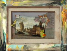 annotations: Travel Memorabilia created using Foxeysquirrel Royal Assent and Ripped Strips http://shop.scrapbookgraphics.com/foxeysquirrel/