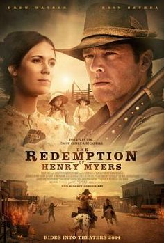 The Redemption of Henry Myers 2014 Lifetime Movie HDTV XviD.NoGRP | Watch Movies Tv Shows Online Free