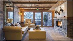 Alpesi faház enteriőr Rokokó ágykeret a vidéki házban     Konyha olaszországi parasztházban     Hálószoba fagerendás házban     Mediterrán fagerendás terasz