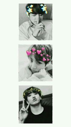 ♡|Jungkook| BTS♡