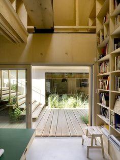 A1+House+/+A1Architects