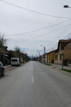 Kossuth Lajos St