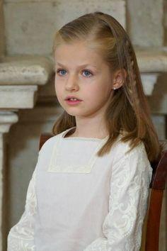 Proclamación como Rey de Felipe VI http://www.pinterest.com/pinteresantesi/ssmm-los-reyes-de-espa%C3%B1a-d-felipe-vi-y-da-letizia/