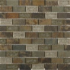 ROMAN COLLECTION EMPERIAL SLATE 1X2_MAIN