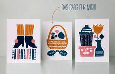 http://sodapop-design.de/
