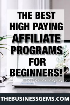 Make Money Blogging, Make Money From Home, Make Money Online, How To Make Money, Sales Today, Job Website, Easy Jobs, Good To Know, Affiliate Marketing