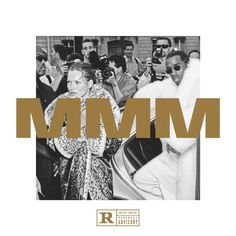 "After all of the hype, we finally get the first listen to Puff Daddy's latest album, ""MMM (Money Making Mitch)"". MMM features appearances from: Future, Wiz Khalifa, Ty Dolla $ign, Jadakiss, French Montana, Swizz Beatz, Styles P, Pusha T, Big Sean, Travi$ Scott and King Los."