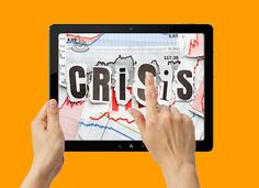 Stop crisises BEFORE they happen! @Jami Qussar.Monitoring has your back with our Crisis Monitoring solution to alert you to crisis! #JamiQ #HK