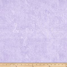 """Essentials+60""""+Criss+Cross+Flannel+Lavender from @fabricdotcom  From+Wilmington+Prints,+this+soft,+double+napped+(brushed+on+both+sides)+flannel+is+perfect+for+quilting,+apparel+and+home+decor+accents.+"""