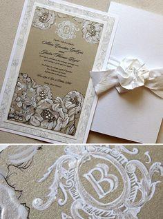 @@Kristy Lumsden Lumsden Lumsden Lumsden Lumsden Rice  White rose and peony #weddinginvitations