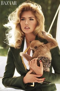 retro high fashion photo shoots - Google Search
