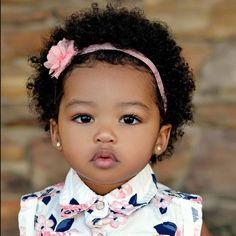 Dats daddy's baby... #princess #daddysgirl #beautiful #myprincess #curls