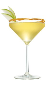 Appletini   Caramel Vodka Drinks   Smirnoff
