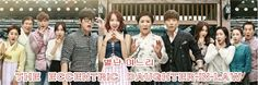 별난 며느리 Ep 6 Torrent / The Eccentric Daughter-In-Law Ep 6 Torrent, available for download here: http://ymbulletin04.blogspot.com