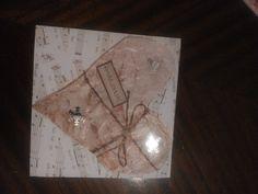 sydän kortti