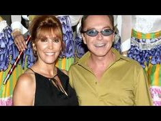 David Cassidy's Ex-Wife Sue Shifrin rages after watching the A&E Documentary Star David, Partridge Family, David Cassidy, Ex Wives, Rage, True Love, Documentaries, Sunglasses Women
