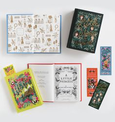beautiful Books Covers, Design, Puffin in Bloom by Anna Rifle Bond