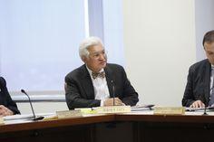 Jersey City Councilman Michael Yun