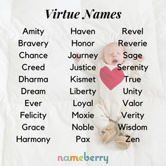 Cute Baby Names, Unique Baby Names, Baby Girl Names, Kid Names, Pretty Names, Name Inspiration, Writing Inspiration, Character Inspiration, Book Writing Tips