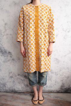 mina perhonen  love this fabric