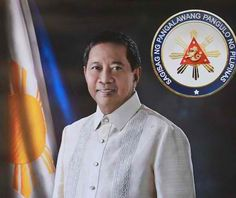 The 3 Biggest Mistakes of Jejomar Binay Mistakes, Black Men, Chef Jackets, Shirt Dress, People, Mens Tops, Shirts, Life, Fashion