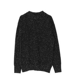 "<p>Oversized Pullover Sweater, $160, <a href=""https://genuine-people.com/collections/sweaters-cardigans/products/oversized-pullover-sweater?variant=25368177417"">genuine-people.com</a></p>"