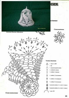 Pagrindinis - Her Crochet Crochet Angels, Crochet Art, Thread Crochet, Crochet Motif, Crochet Crafts, Crochet Doilies, Crochet Snowflake Pattern, Christmas Crochet Patterns, Holiday Crochet