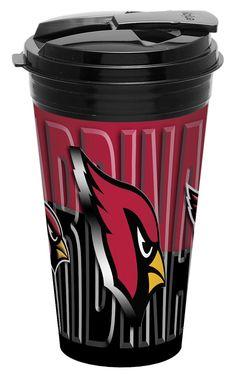 BRAX Fundraising | Arizona Cardinals