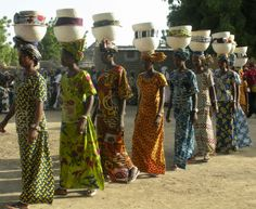 """The Ultra-poor: A """"Delicate Dance"""" for Survival via Huffington Post"""