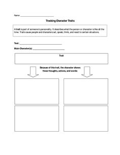 Printables Bud Not Buddy Worksheets bud and suitcases on pinterest not buddy lesson unit