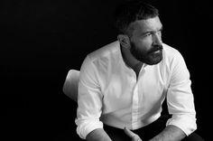 Famosos ao Minuto - Antonio Banderas será Gianni Versace nos cinemas
