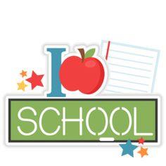 cheerful crayons clipart freebie follow for free too neat rh pinterest com cute school clipart border cute clipart school supplies