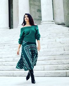 """Aishwarya Rai in Washington, D. for Conde Nast Traveller "" Aishwarya Rai Photo, Actress Aishwarya Rai, Aishwarya Rai Bachchan, Bollywood Actress, Deepika Padukone, Sexy Going Out Dresses, Top Celebrities, Beautiful Asian Women, Hello Beautiful"