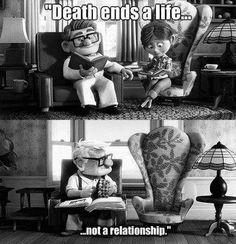 #Quotes #movie #cute